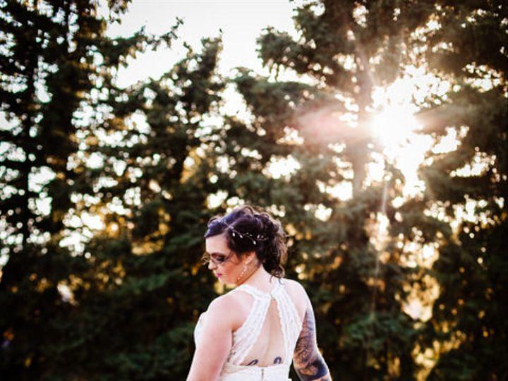 Tmx Emilyandnick Wedding 0349 51 913634 161125983391834 Fort Collins, CO wedding photography