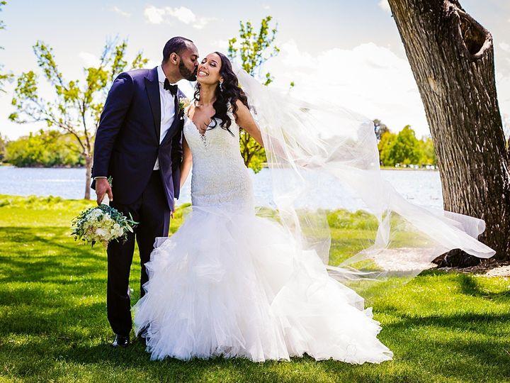 Tmx Ethiopian Wedding Denver 0016 51 913634 1572297134 Fort Collins, CO wedding photography