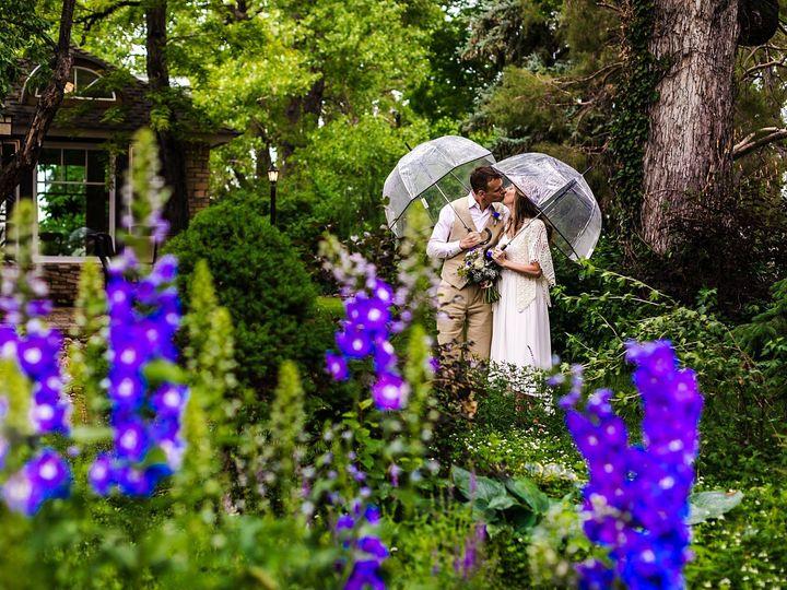 Tmx Haystack Hearth Wedding Niwot Colorado 0104 51 913634 1572297217 Fort Collins, CO wedding photography