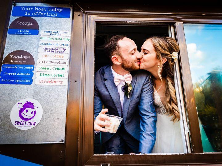 Tmx Icecream 0001 51 913634 1565045506 Fort Collins, CO wedding photography