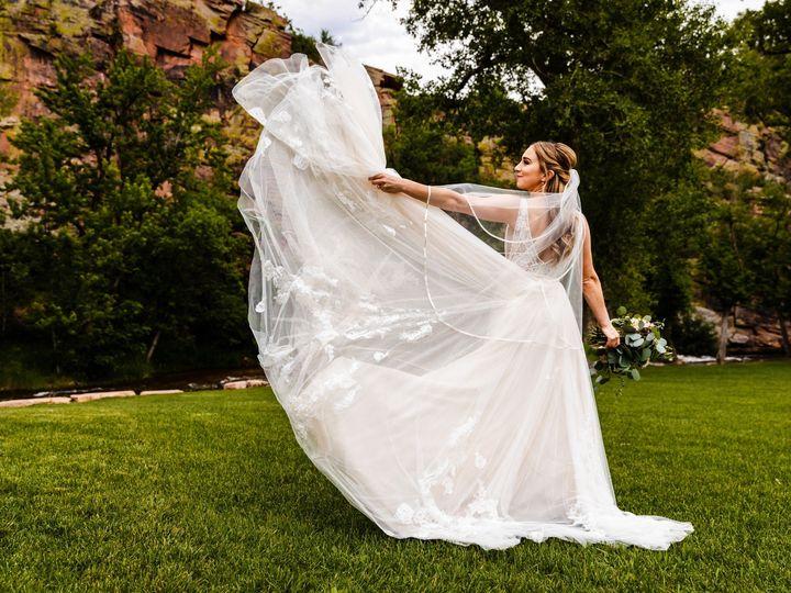Tmx Img 1696 51 913634 1565045507 Fort Collins, CO wedding photography