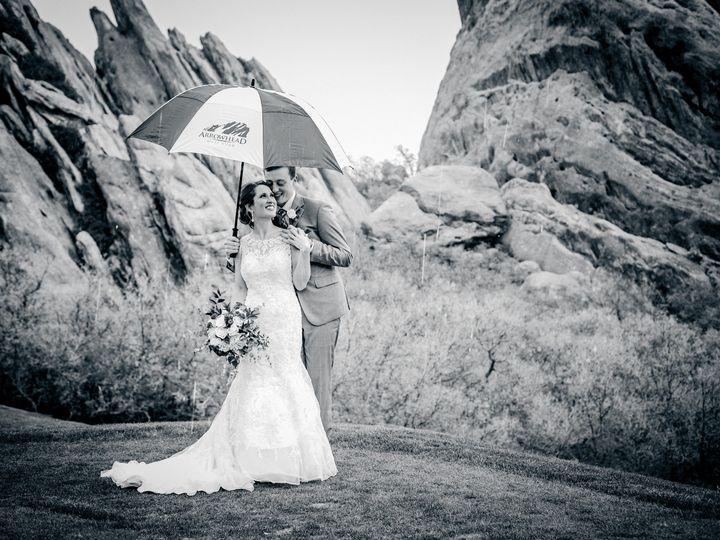 Tmx Img 2637 51 913634 1565045518 Fort Collins, CO wedding photography