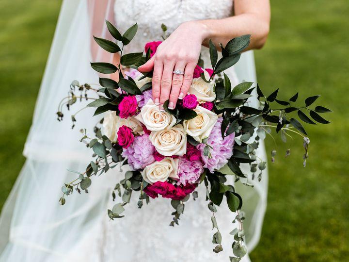 Tmx Img 3524 51 913634 1565045518 Fort Collins, CO wedding photography