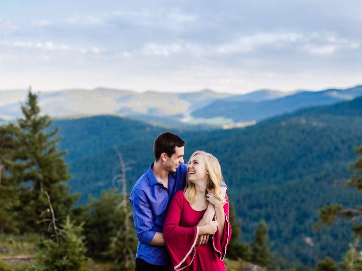 Tmx Img 4954 51 913634 1565045504 Fort Collins, CO wedding photography