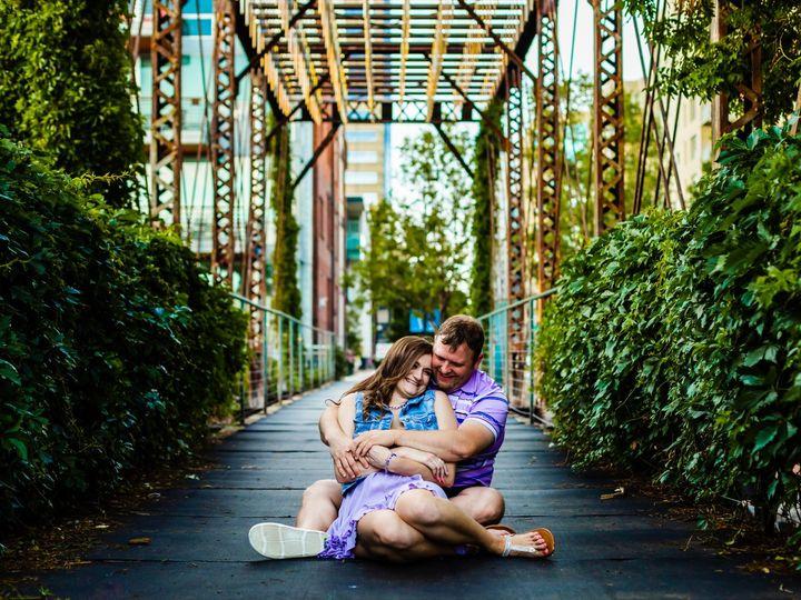 Tmx Img 6189 51 913634 1565045509 Fort Collins, CO wedding photography