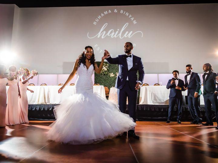 Tmx Img 7202 51 913634 1565045527 Fort Collins, CO wedding photography