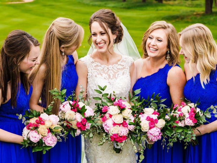 Tmx Janelleandjake Wedding 0274 51 913634 1572294547 Fort Collins, CO wedding photography
