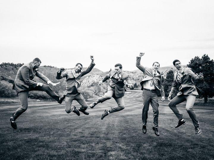 Tmx Janelleandjake Wedding 0331 51 913634 1572294558 Fort Collins, CO wedding photography