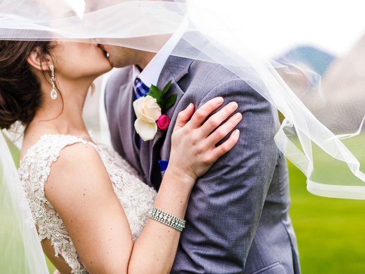Tmx Janelleandjake Wedding 0386 51 913634 1572294572 Fort Collins, CO wedding photography