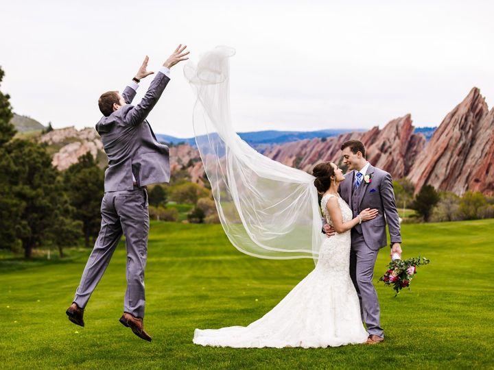Tmx Janelleandjake Wedding 0392 51 913634 1572294580 Fort Collins, CO wedding photography