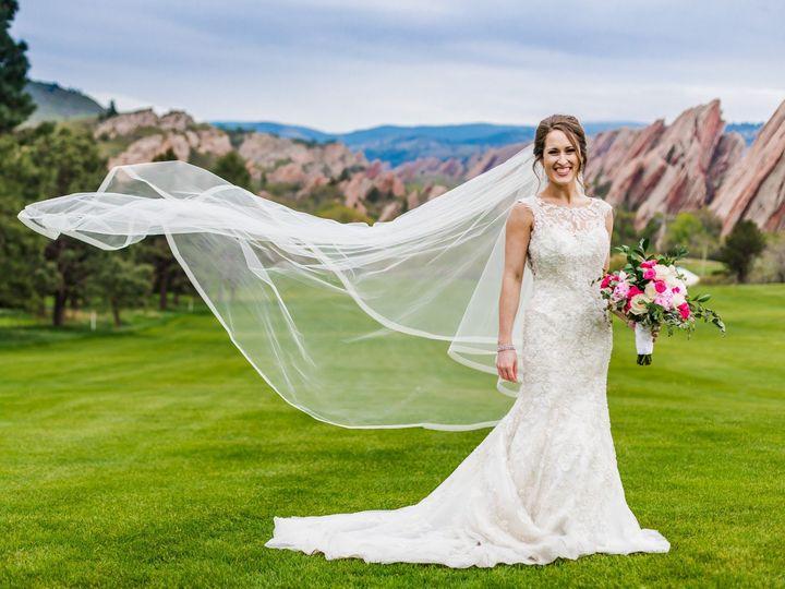 Tmx Janelleandjake Wedding 0420 51 913634 1572294606 Fort Collins, CO wedding photography