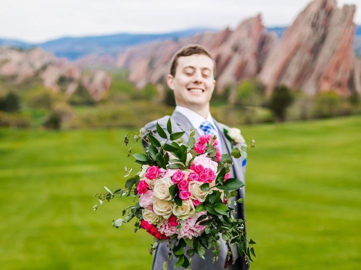 Tmx Janelleandjake Wedding 0434 51 913634 1572294613 Fort Collins, CO wedding photography