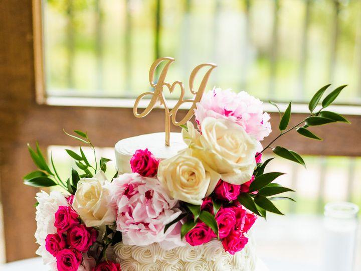 Tmx Janelleandjake Wedding 0483 51 913634 1572294624 Fort Collins, CO wedding photography
