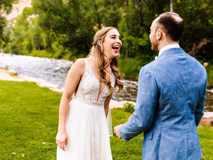 Tmx Jessicaandjake Wedding 0088 51 913634 1573152842 Fort Collins, CO wedding photography
