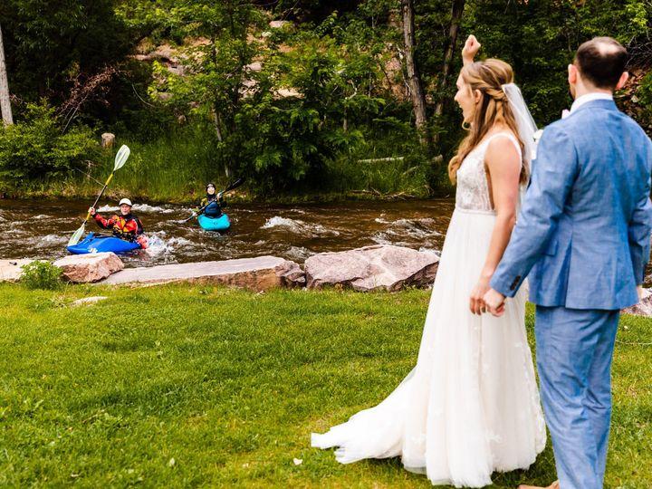Tmx Jessicaandjake Wedding 0096 51 913634 1573152846 Denver, CO wedding photography