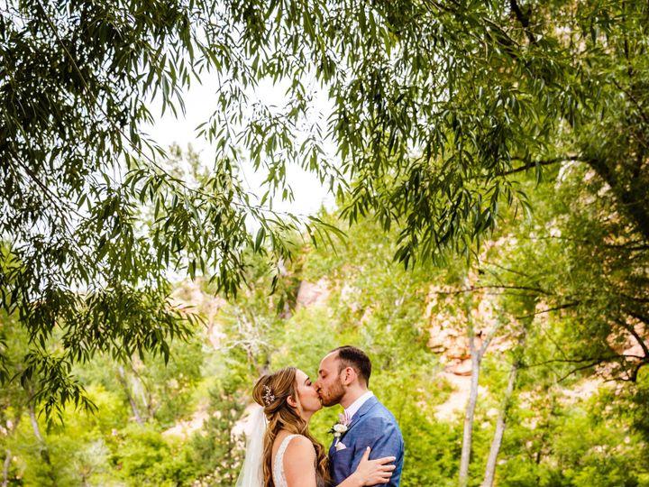 Tmx Jessicaandjake Wedding 0112 51 913634 1573152840 Fort Collins, CO wedding photography