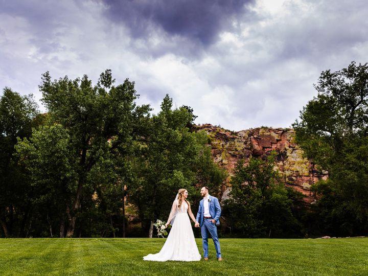 Tmx Jessicaandjake Wedding 0159 51 913634 1573152832 Fort Collins, CO wedding photography