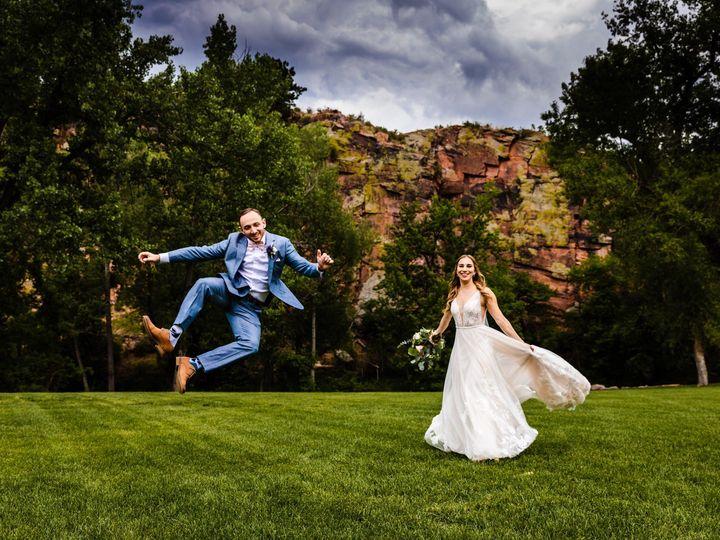Tmx Jessicaandjake Wedding 0188 51 913634 1573152822 Fort Collins, CO wedding photography