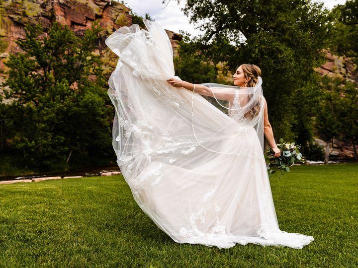 Tmx Jessicaandjake Wedding 0207 51 913634 1573152818 Fort Collins, CO wedding photography
