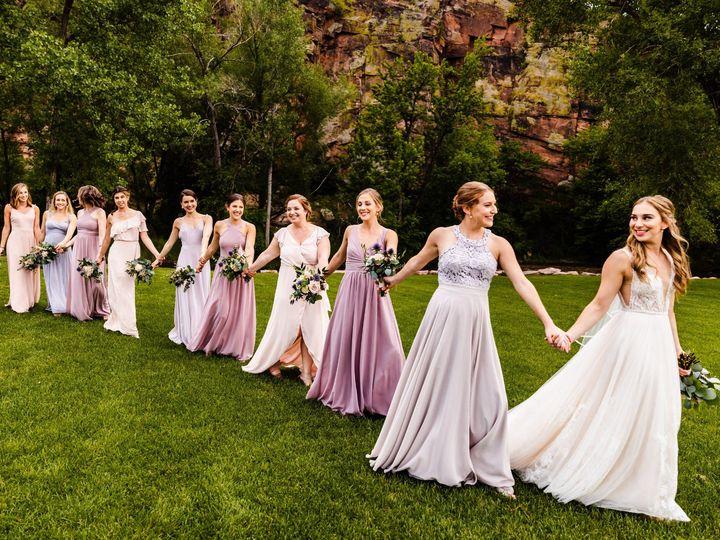 Tmx Jessicaandjake Wedding 0245 51 913634 1573152812 Fort Collins, CO wedding photography