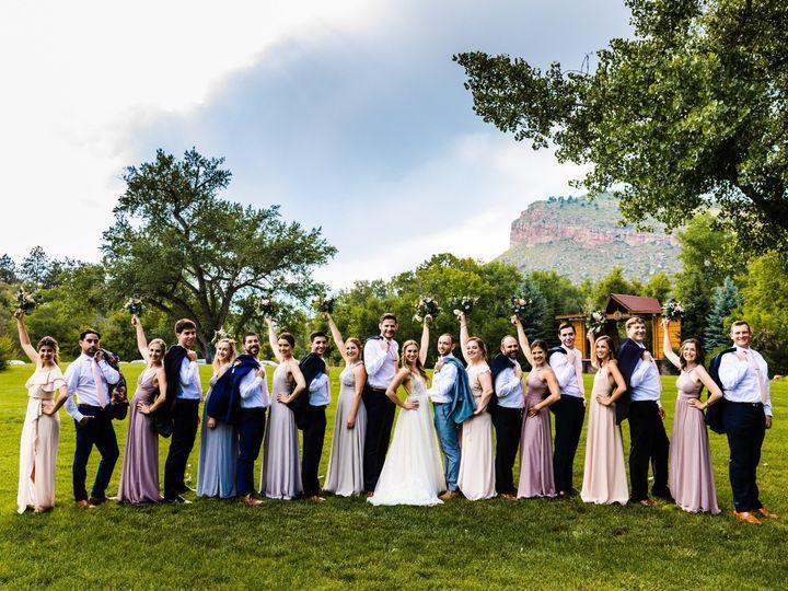 Tmx Jessicaandjake Wedding 0724 51 913634 1573152800 Fort Collins, CO wedding photography