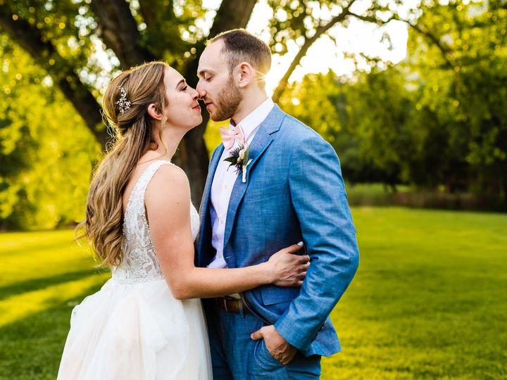 Tmx Jessicaandjake Wedding 0987 51 913634 1573152780 Fort Collins, CO wedding photography