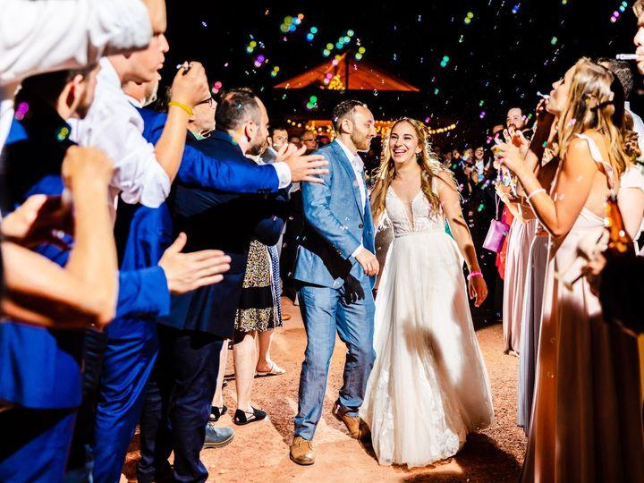 Tmx Jessicaandjake Wedding 1283 51 913634 1573152773 Fort Collins, CO wedding photography