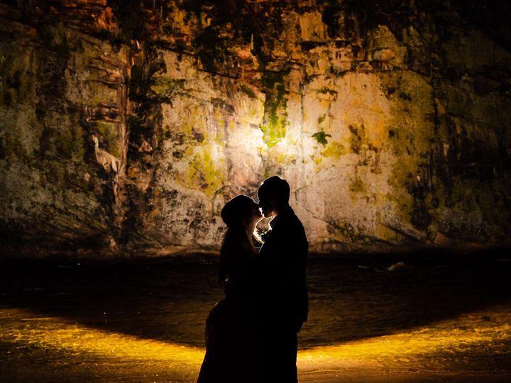 Tmx Jessicaandjake Wedding 1287 51 913634 1573152762 Fort Collins, CO wedding photography