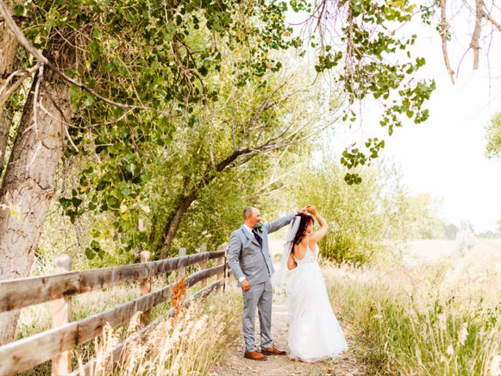 Tmx Katiandnathan Wedding 0134 51 913634 161125983427198 Fort Collins, CO wedding photography
