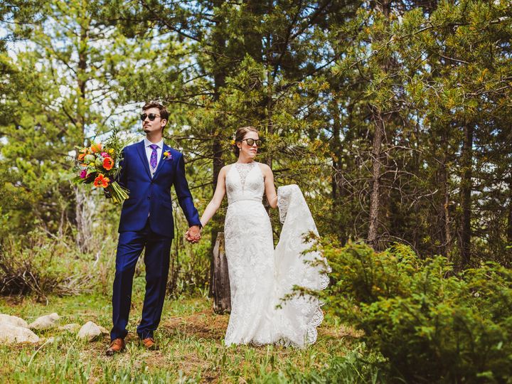 Tmx Lucyandedric 0135 51 913634 Fort Collins, CO wedding photography