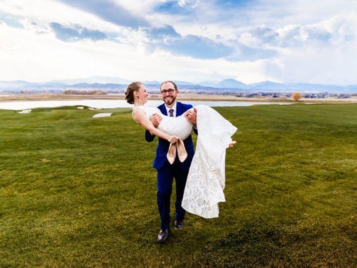 Tmx Nickianddon Wedding 0368 51 913634 161125983448497 Fort Collins, CO wedding photography