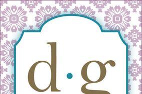 DG Invites