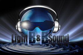 B & B Light and Sound Dj's