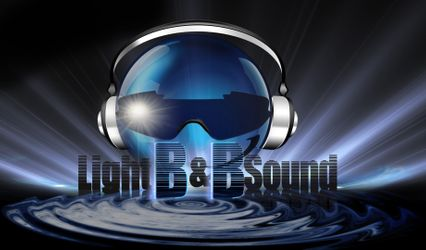B & B Light and Sound Dj's 1