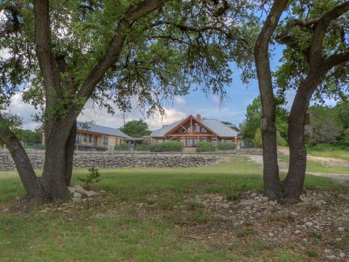 Tmx 2424 Colleen 67 51 363634 Canyon Lake, TX wedding travel