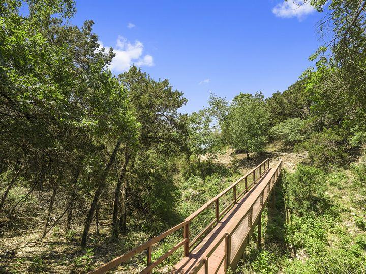 Tmx Dsc00185 51 363634 Canyon Lake, TX wedding travel
