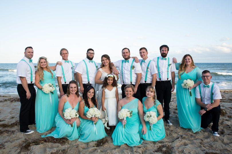 9ef1e08471ae8ffb decanto wedding lake worth casino ballroom coastal click photo