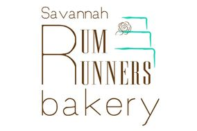 Savannah Rum Runners Bakery and Cafe