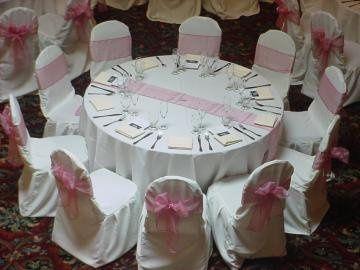 Tmx 1236444176000 1 Bloomington wedding rental