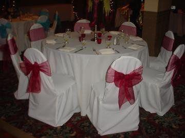 Tmx 1236444189422 2 Bloomington wedding rental