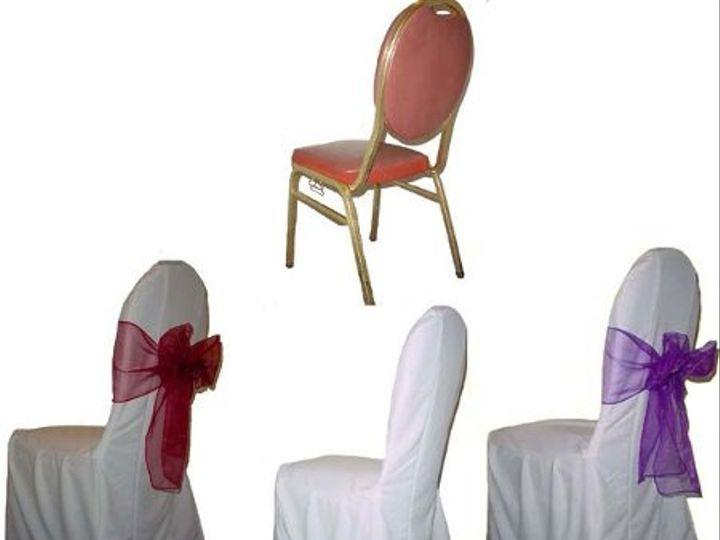 Tmx 1236444205844 All Bloomington wedding rental