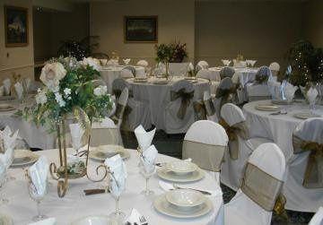 Tmx 1236444228844 7 Bloomington wedding rental