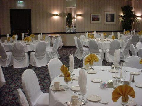 Tmx 1236444241204 8 Bloomington wedding rental