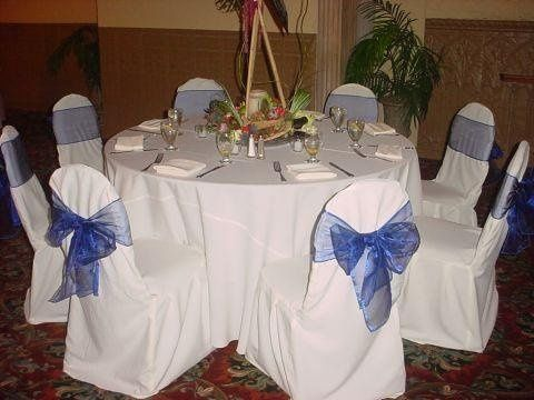Tmx 1236444270391 10 Bloomington wedding rental