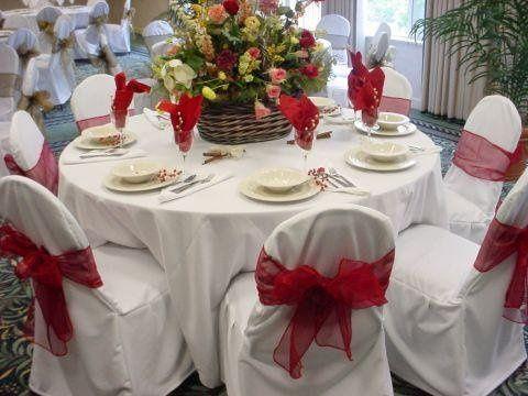 Tmx 1236444284875 9 Bloomington wedding rental