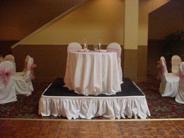 Tmx 1236446264863 DSC00003 Bloomington wedding rental