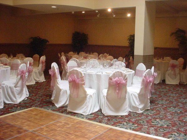 Tmx 1236446290207 DSC00005 Bloomington wedding rental