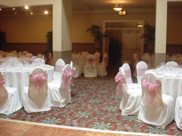 Tmx 1236446309644 DSC00006 Bloomington wedding rental