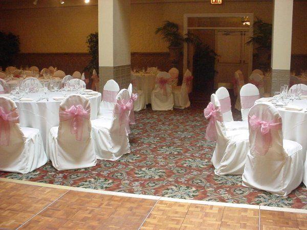 Tmx 1236446328691 DSC00007 Bloomington wedding rental