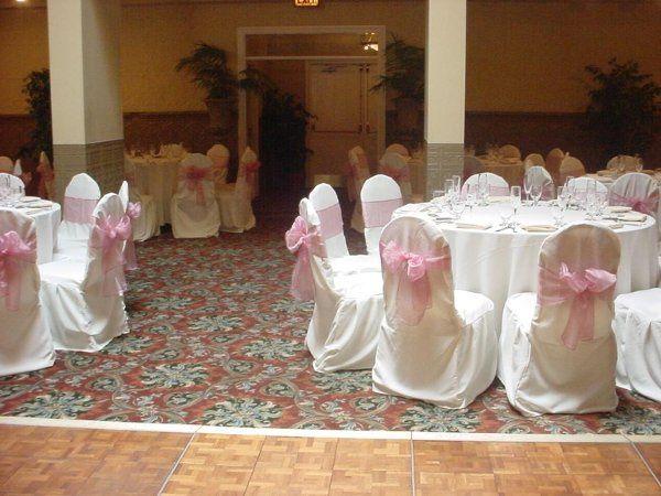 Tmx 1236446342597 DSC00008 Bloomington wedding rental
